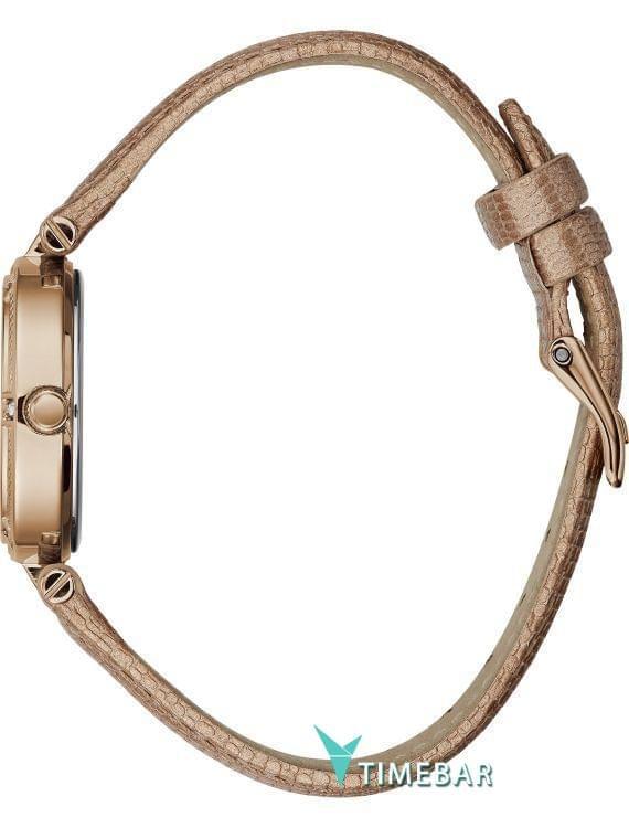 Наручные часы Guess W0838L6, стоимость: 3490 руб.. Фото №2.