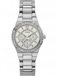 Наручные часы Guess W0845L1, стоимость: 8710 руб.