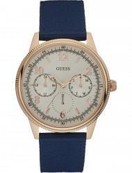 Наручные часы Guess W0863G4, стоимость: 4360 руб.
