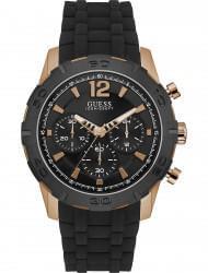 Наручные часы Guess W0864G2, стоимость: 10570 руб.
