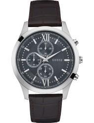 Наручные часы Guess W0876G1, стоимость: 5460 руб.