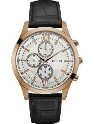 Наручные часы Guess W0876G2, стоимость: 6220 руб.