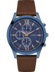 Наручные часы Guess W0876G3, стоимость: 6990 руб.