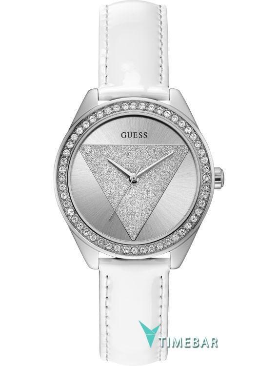 Наручные часы Guess W0884L2, стоимость: 4890 руб.