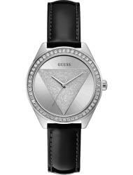 Наручные часы Guess W0884L3, стоимость: 2890 руб.