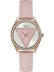 Наручные часы Guess W0884L6, стоимость: 4790 руб.