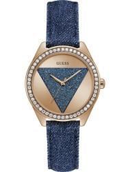 Наручные часы Guess W0884L7, стоимость: 3070 руб.