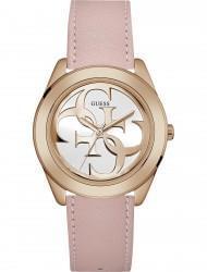 Наручные часы Guess W0895L6, стоимость: 4100 руб.