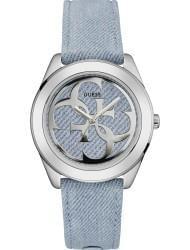 Наручные часы Guess W0895L7, стоимость: 4440 руб.