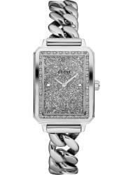 Наручные часы Guess W0896L1, стоимость: 5970 руб.