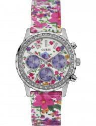 Наручные часы Guess W0903L1, стоимость: 5040 руб.