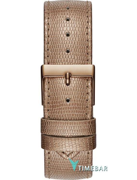 Наручные часы Guess W0903L3, стоимость: 8150 руб.. Фото №3.