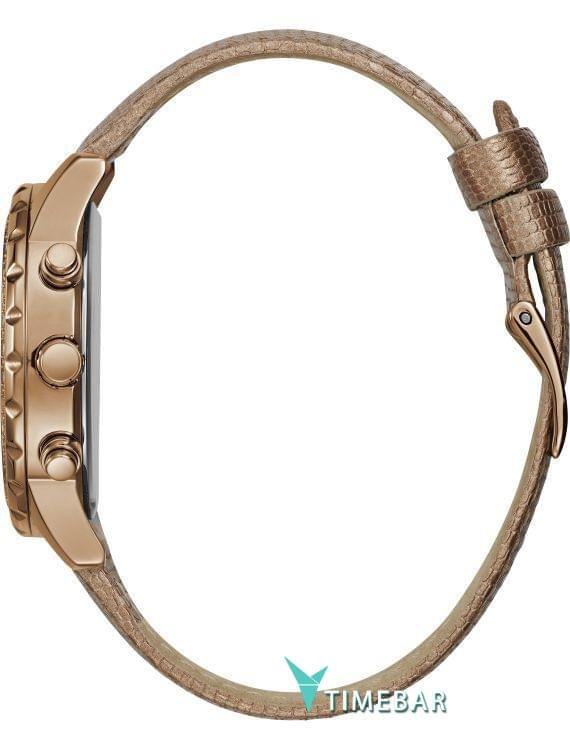 Наручные часы Guess W0903L3, стоимость: 8150 руб.. Фото №2.