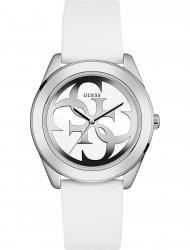 Наручные часы Guess W0911L1, стоимость: 4270 руб.