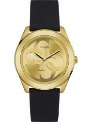 Наручные часы Guess W0911L3, стоимость: 4890 руб.
