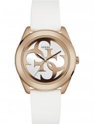 Наручные часы Guess W0911L5, стоимость: 4710 руб.