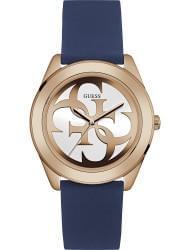 Наручные часы Guess W0911L6, стоимость: 4840 руб.