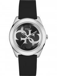 Наручные часы Guess W0911L8, стоимость: 4270 руб.