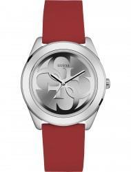 Наручные часы Guess W0911L9, стоимость: 2520 руб.