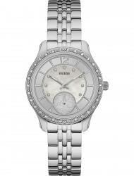 Наручные часы Guess W0931L1, стоимость: 7780 руб.