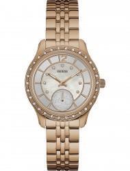 Наручные часы Guess W0931L3, стоимость: 6320 руб.