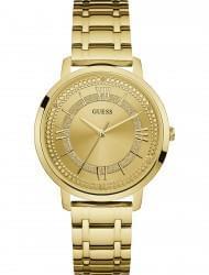 Наручные часы Guess W0933L2, стоимость: 5250 руб.