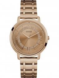 Наручные часы Guess W0933L3, стоимость: 5760 руб.