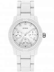 Наручные часы Guess W0944L1, стоимость: 5040 руб.