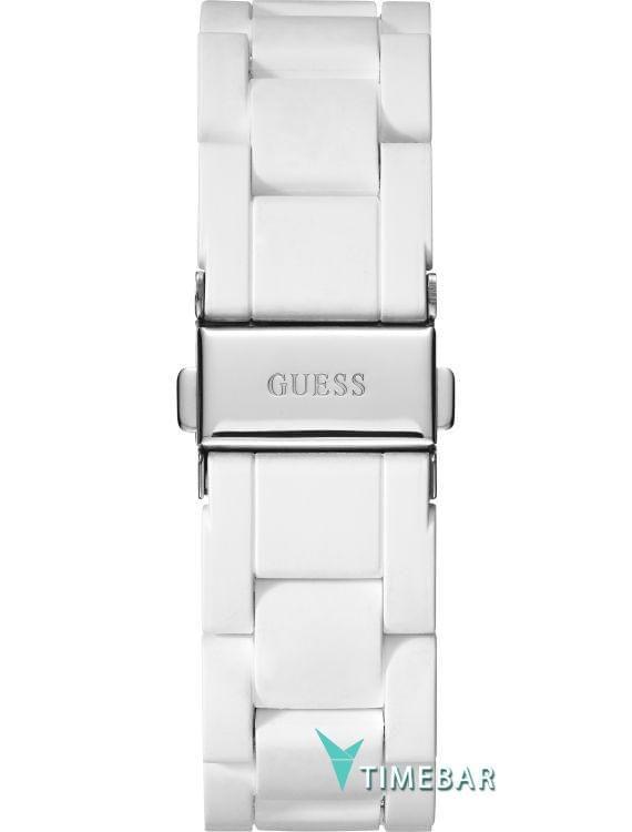 Наручные часы Guess W0944L1, стоимость: 5040 руб.. Фото №2.