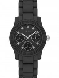 Наручные часы Guess W0944L4, стоимость: 4220 руб.