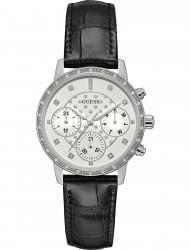 Наручные часы Guess W0957L2, стоимость: 4180 руб.