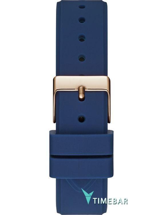 Наручные часы Guess W0958L3, стоимость: 5000 руб.. Фото №3.