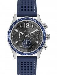Наручные часы Guess W0971G2, стоимость: 7840 руб.