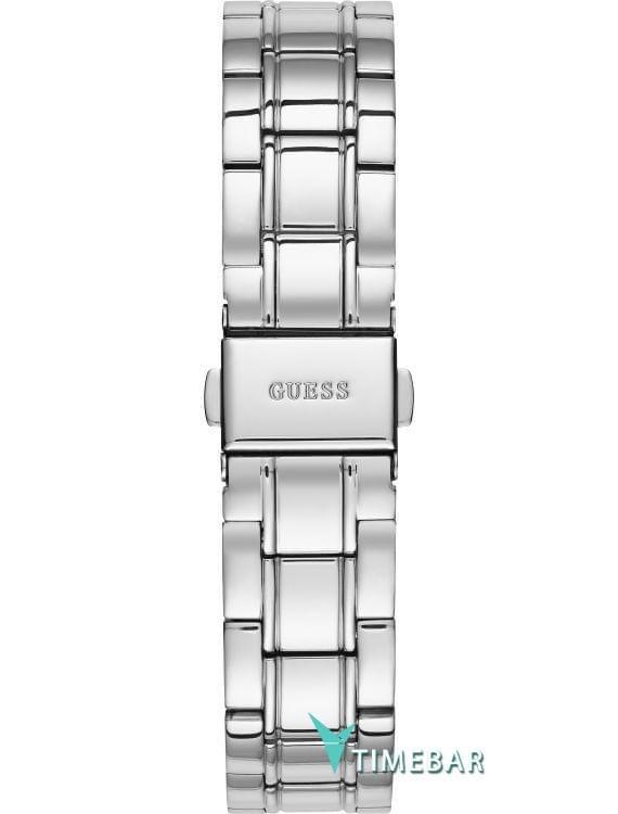 Наручные часы Guess W0985L1, стоимость: 4580 руб.. Фото №3.