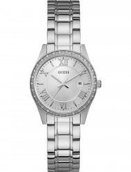 Наручные часы Guess W0985L1, стоимость: 7130 руб.