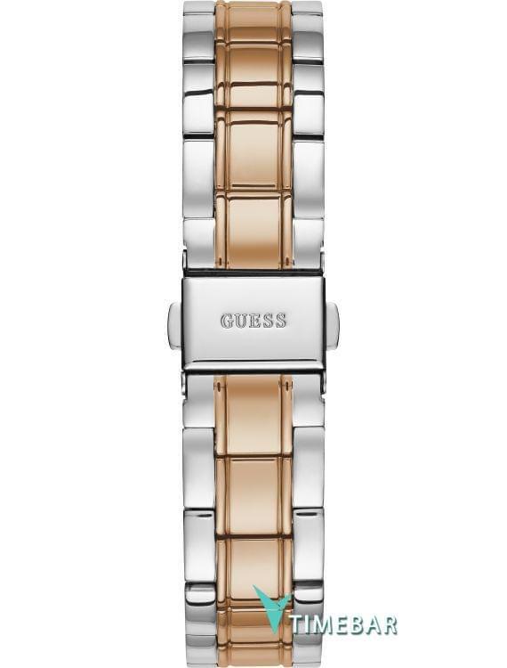 Наручные часы Guess W0985L3, стоимость: 6930 руб.. Фото №3.