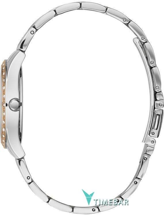 Наручные часы Guess W0985L3, стоимость: 6930 руб.. Фото №2.