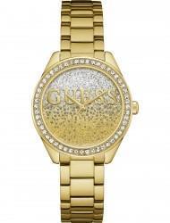 Наручные часы Guess W0987L2, стоимость: 6420 руб.