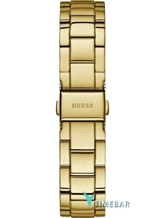 Наручные часы Guess W0987L2, стоимость: 6420 руб.. Фото №2.