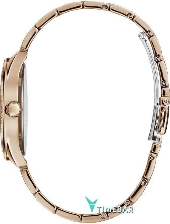 Наручные часы Guess W0987L3, стоимость: 8560 руб.. Фото №3.
