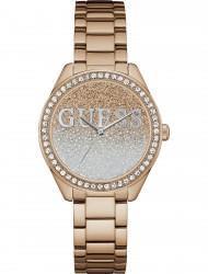 Наручные часы Guess W0987L3, стоимость: 7130 руб.