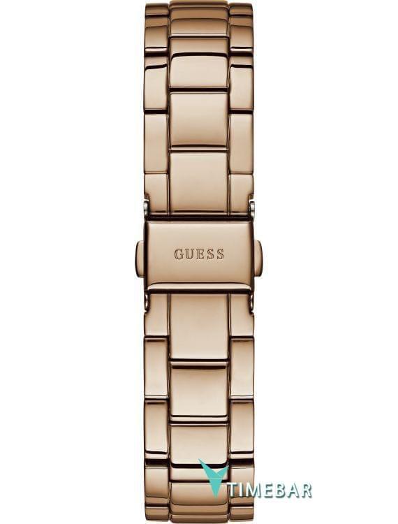 Наручные часы Guess W0987L3, стоимость: 8560 руб.. Фото №2.