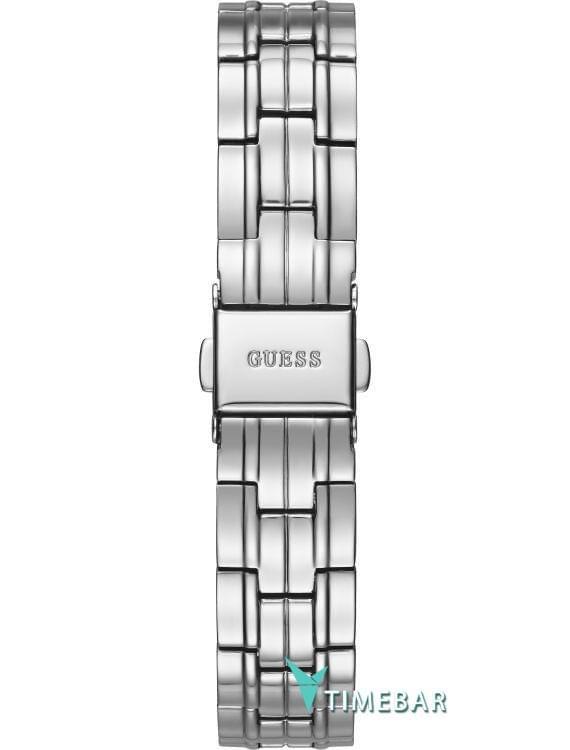 Наручные часы Guess W0989L1, стоимость: 6290 руб.. Фото №2.