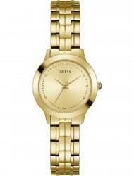 Наручные часы Guess W0989L2, стоимость: 6650 руб.