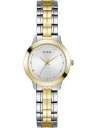 Наручные часы Guess W0989L8, стоимость: 6290 руб.