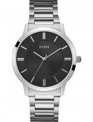 Наручные часы Guess W0990G1, стоимость: 6290 руб.