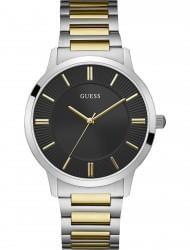 Наручные часы Guess W0990G3, стоимость: 7070 руб.