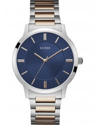 Наручные часы Guess W0990G4, стоимость: 6620 руб.