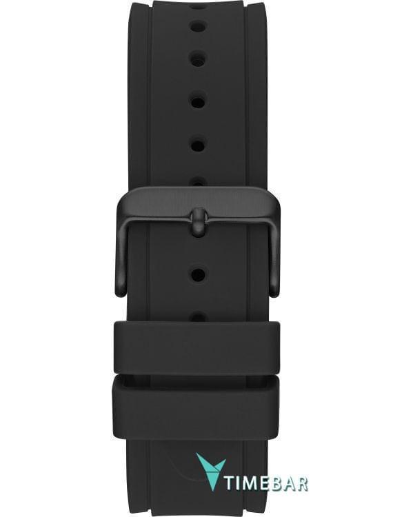 Наручные часы Guess W0991G3, стоимость: 5990 руб.. Фото №3.