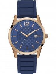 Наручные часы Guess W0991G4, стоимость: 5090 руб.